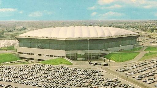 Silverdome-4