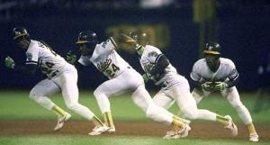 baseball11a