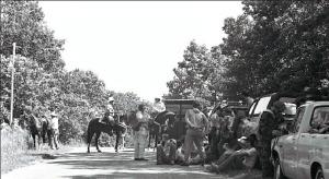 Dana Stidham-1 (Benton County Daily Record)(1)